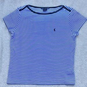 Ralph Lauren women's T-shirt